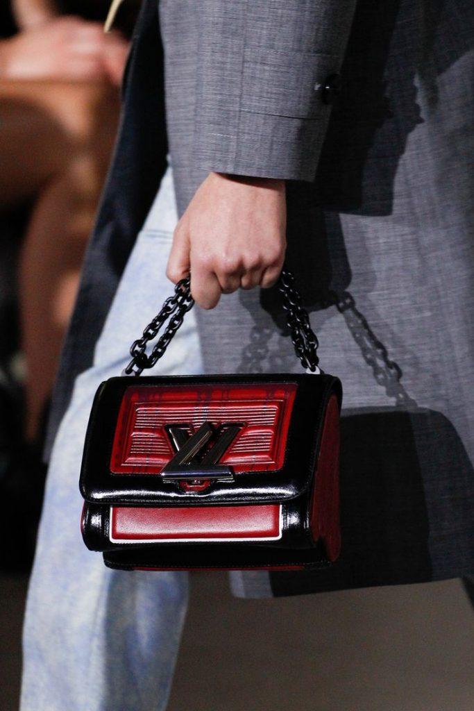 Сумка Alma Альма Louis Vuitton Луи Виттон купить